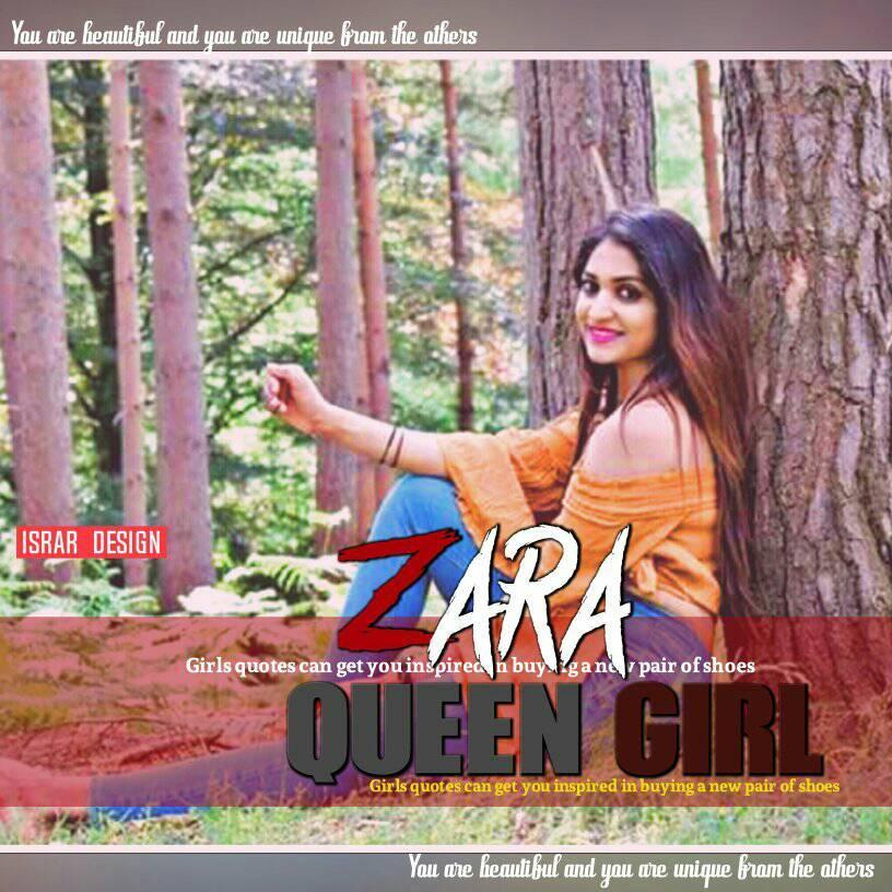 Whatsapp Dp Images In Hindi Zara Name